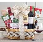 Kiarna Vineyards Cabernet Gift Basket