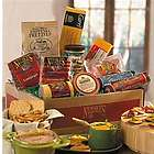 Any Excuse Party Snack Gift Box