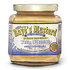 Rayes White Lightning All Natural Mustard