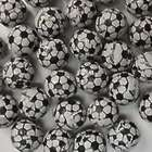 Chocolate Soccer Balls 5 Pounds