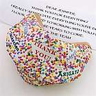 Personalized Giant Thank You Fortune Cookie