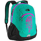 The North Face Kokomo Haystack Backpack