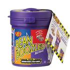 BeanBoozled Jelly Beans Mystery Bean Dispenser