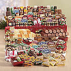 81 All Time Favorites Snack Sizes Assortment Gift Box