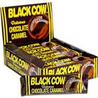 Black Cow Chocolate Caramel Candy Case