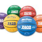 Multicolor Basketball Prism Pack Junior