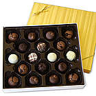 Father's Day Chocolates Gift Box