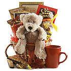 Bearylicious Gourmet Gift Basket