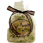 California Margarita Taffy