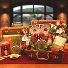 Great Taste of Italy Gift Basket