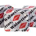 Walnettos Candy 1lb Bag