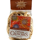 California Almond Crunch