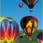 Denver Hot Air Balloon Ride