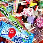 Kid's Bulk Pinata Candy Assortment