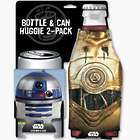 Are these The Droids You're Looking For Drink Huggies