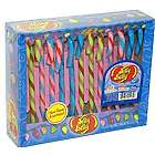 Jelly Belly Candy Canes
