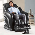 uAstro2 Massage Chair