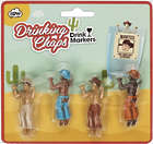 Drinking Chaps Drink Markers