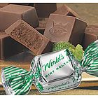Mint Meltaways�
