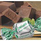 Mint Meltaways®