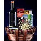 Malbec Wine Gift Basket