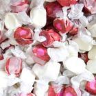 Valentine's Day Salt Water Taffy Mix