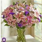 Large Floral Treasures Bouquet
