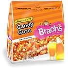 Brach's Candy Corn Stand-Up Bag