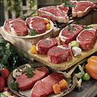 VIP 2 of Each Steak & 4-oz. Butters Combo Gift Box