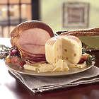Ham & Swiss Gift Combo