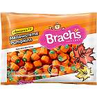 Mellowcreme Pumpkins 22-Ounce Bag