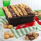 Mrs. Fields Classics Baked Goods Medium Gift Box