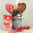 Boston Sweetheart Mug