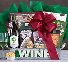 Edenbrook Chardonnay Wine Collection Gift Tin