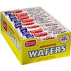 Necco Assorted Candy Wafers