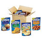 Martha White® Pantry 6-Pack