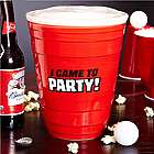 Party Animal Gigantic Red Cup