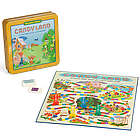 1962 Candy Land Nostalgia Board Game Tin