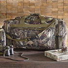 Mossy Oak XL Explorer Bag