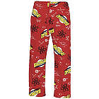 Big Bang Theory Bazinga Lounge Pants