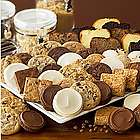 Cheryls Signature Bakery Sampler Gift Box