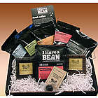 Coffee and Chocolate Sensational Gourmet Gift Box