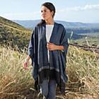 Zapotec Woven Wrap