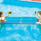 Children's Pool Floating Pool Pong Game