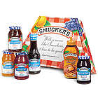 Smucker's� Sugar Free Sampler