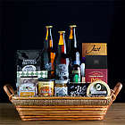 Big Daddy Beer Basket