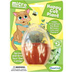Happy Cat Catnip Plant