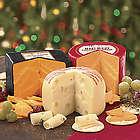 1 1/4-lb. Cheddar Cheese