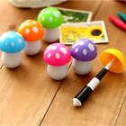 Magic Mushroom Pen