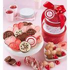 Valentine's Day Lovestruck Gift Tower